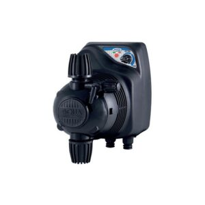 Електромагнитна дозираща помпаAQUA HC150
