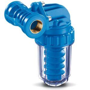 Дозатор за полифосфатни соли - aquacal