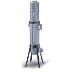 Индустриални филтри за вода Aqua Big One