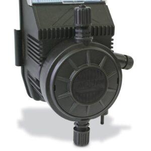 Дозираща помпа Aqua HC100