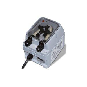 Перисталтична помпа Aqua TEC RS
