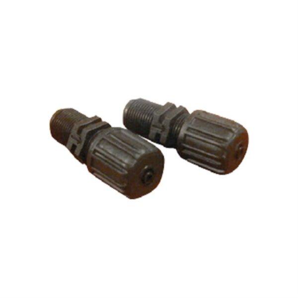 Комплект клапани за Aqua HC100