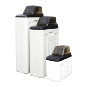 Омекотител за вода Hydrosafe S3 mini