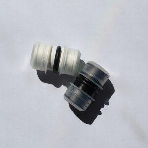 Комлект клапани HC150/151 P-GL-VT