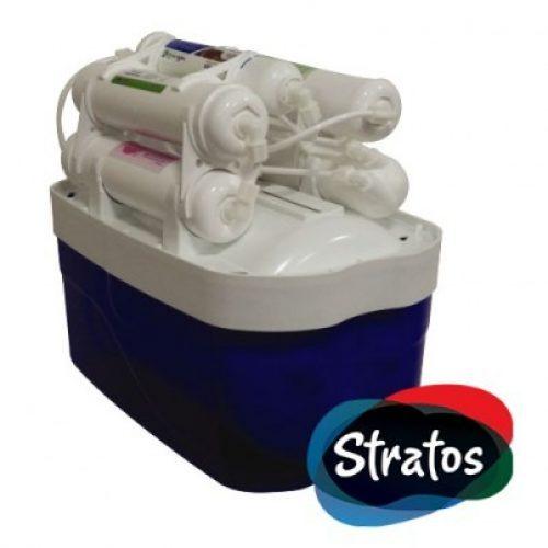 Обратна осмоза Stratos