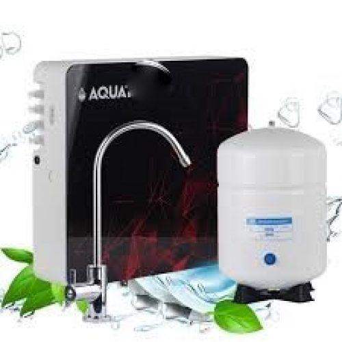 Система за обратна осмоза Aqualass